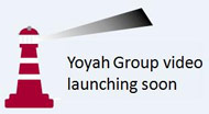 Youyah Group video launching soon