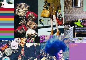 Trends 2011, debbie meltzer, canimpact