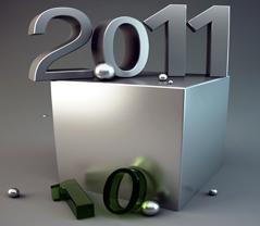 Year 2011