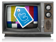 social_tv