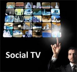 social_media_tv
