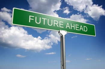 Future_Ahead